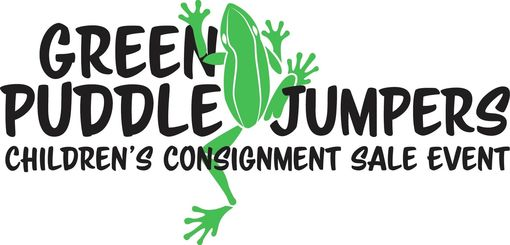 Green Puddle Jumpers<br />Children's Consignment Event Sale